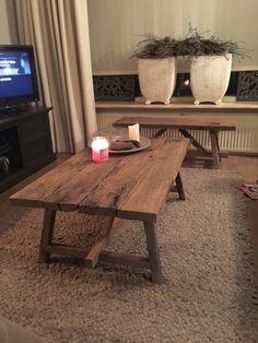 Dining Table, Decor, Furniture, Interior Decorating, Table, Home, Interior, Rustic Dining Table, Home Decor