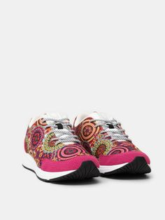 Desigual Collections | Fun Fashion Online Boutique Online Fashion Boutique, Fashion Online, Floral Jeans, Knit Jacket, Lace Dress, Cool Style, Collections, Sandals, Boots