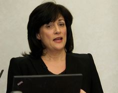 Anne Heraty, CPL Resources,