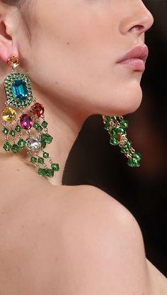 RosamariaGFrangini | Modern Jewellery | Ralph Lauren Jewellery