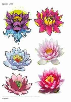 Japanese Flower Tattoo Google Search Tattoo Ideas Pinte