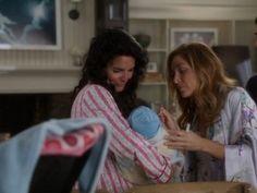 maura jane   Jane and Maura #Rizzles #Family   Rizzoli and Isles