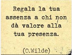 Frase True Quotes, Best Quotes, Motivational Quotes, Inspirational Quotes, V For Vendetta Quotes, Midnight Thoughts, Oscar Wilde Quotes, Italian Phrases, Book Markers