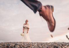 bride and groom.  www.luisholden.com