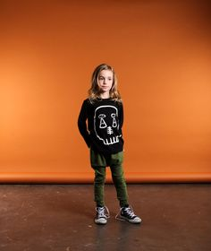 Minti Bronx Trackies in Army Stylish Boy Clothes, Stylish Boys, Boy Outfits, Things That Bounce, Street Wear, Army, Hipster, Take That, Kids