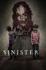 Sinister 2 full movies, Sinister 2 free, Sinister 2 movie 2015 ...