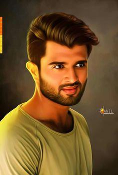 Actor Picture, Actor Photo, Beautiful Bollywood Actress, Most Beautiful Indian Actress, Beautiful Actresses, Allu Arjun Hairstyle, Prabhas Actor, Telugu Hero, Allu Arjun Wallpapers
