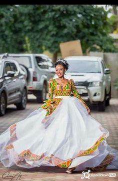 African Print Wedding Dress, African Wedding Attire, African Attire, African Dress, African Bridal Dress, African Traditional Wedding Dress, Traditional Wedding Attire, Traditional Gowns, Bridal Skirts
