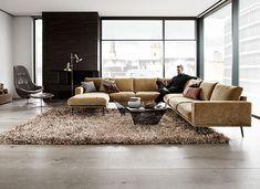BoConcept - Carlton sofa