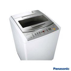 Lavadora de Roupa 14kg Panasonic - fastshop.com.br