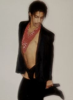 Accgoo Presents : Prince 40 Years in Pictures Prince Images, The Artist Prince, Prince Purple Rain, Baby Prince, Handsome Prince, Roger Nelson, Prince Rogers Nelson, Famous Singers, Celebrity Look
