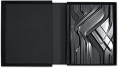 Book-review-Zaha-Hadid-Complete-Works-4 Book-review-Zaha-Hadid-Complete-Works-4