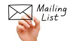5 dicas para acertar em cheio em suas campanhas de e-mail marketing