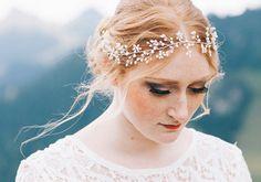 Braut-Accessoires für den großen Tag on Etsy
