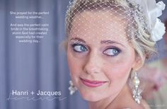 Erna Loock Photography: { Forever } Hanri + Jacques Part One Rustic Romance Wedding Bridal Portrait