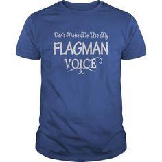 Flagman Voice Shirts #white tshirt #tshirt drawing. TRY  => https://www.sunfrog.com/Jobs/Flagman-Voice-Shirts-Royal-Blue-Guys.html?68278