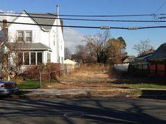 Town Officials Demolish Navy Veteran's Home In His Absence - https://www.warhistoryonline.com/war-articles/town-officials-demolish-navy-veterans-home-in-his-absence.html
