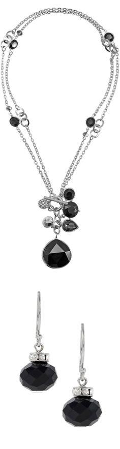 White House/Black Market Jewelry