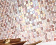 pate de verre 2x2cm classy couleur 20401