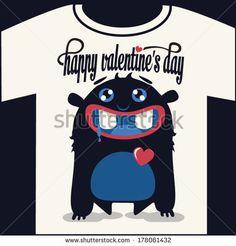 http://www.shutterstock.com/tr/pic-178061432/stock-vector-monster-graphic-design-for-t-shirt.html?src=xcpeU8I1VPDbuq7YDsIFVQ-1-56&ws=0