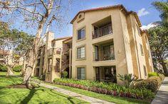 21 Best Mirada At La Jolla Building Images 2 Bedroom Apartments