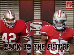 Cheap 18 Best Donte Whitner #31 images in 2014 | San Francisco 49ers  free shipping