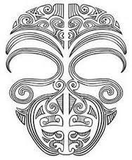 tattoos maori tattoos tribal tattoo 1 tatoo moko tattoo forward http Maori Tattoos, Maori Face Tattoo, Maori Tattoo Frau, Maori Tattoo Meanings, Ta Moko Tattoo, Tattoos Skull, Face Tattoos, Tattoo Designs And Meanings, Borneo Tattoos