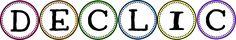 DECLIC - outil pour évaluer le niveau de lecture en CE1 - Caracolus