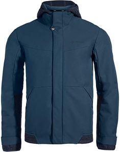 Bekleidung, Herren, Jacken, Mäntel & Westen, Jacken Mantel, Nike Jacket, Athletic, Casual, Men, Outfits, Christmas, Fashion, Clothing