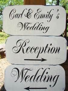 Image detail for -Custom Vintage Signs