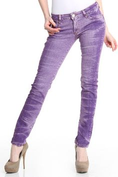 M2F Brand Denims - Beyond the Rack
