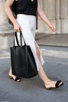 Givenchy #bag