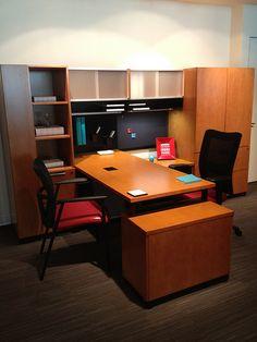 74 best national office furniture images business furniture rh pinterest com
