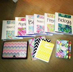 Best Diy Tumblr School Supplies Notebooks 45+ Ideas  #ideas #notebooks #school #supplies #tumblr Back To School Organization Highschool, School Supplies Highschool, Diy Back To School, Diy Organizer, Diy Organization, Tumblr School Supplies, Diy School Supplies, Diy Tumblr, Life Hacks
