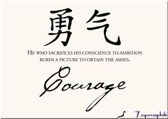 http://enlightenyourday.com/wp-content/uploads/2009/01/e_chinese_symbols_proverbs_courage.gif