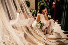 casamento-vivi-farah-fotos-flavia-valsani-09