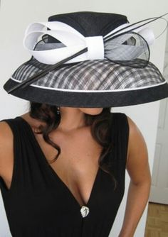 Kentucky Derby #fashion models| http://fashion-models-jovany.blogspot.com