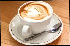Coffee addiction is often consider injurious to health and is believed to have a negative effect on the development of body's natural ability to fight stress and anxiety. However, according to a new research it has been suggested that women in postmenopausal age should drink more than two cups of coffee a day to… Read More »