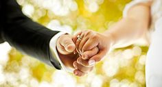 Money-proof Your Marriage