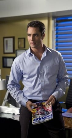 Pictures & Photos of Victor Webster - IMDb