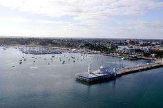 The Pier Geelong. Find it at http://www.myweddingconcierge.com.au/component/content/article/14-venue/650-the-pier-geelong