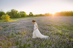 Bridal Photography Ideas | Perfect Photo Session Every Bride Should Have.