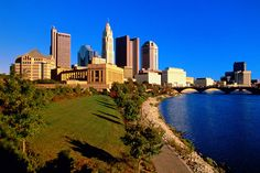 Things To Do In Ohio « Things to do in Ohio offers awesome ...