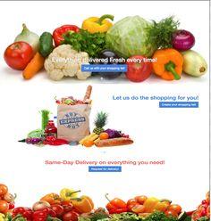 Fresh Rolls, Ethnic Recipes, Easy, Shopping, Food, Essen, Meals, Yemek, Eten