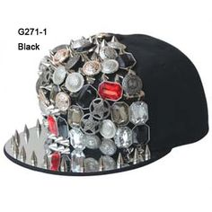 Wholesale Fashion Designer Coin Star Diamond Snap Back Hat Women Flatbill Caps  COOL Men Baseball Hats 6 Colors - www.wholesalescarfhats.com 8bd75d6909f