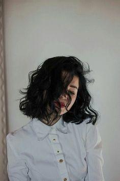 ♡ pinterest | mscarolinesusan
