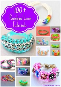 the best rainbow loom bands ever best price and quality hat you can find my children love them so much the play with them all day and night. and they make fun bracelet for thee friends. If you'd like to find more information on loom bands, loom rubber bands, and rainbow loom, check out all of the information to be had at http://www.amazon.com/Loom-Rubber-Bands-Rainbow-Compatible/dp/B00G0YV8CO/.