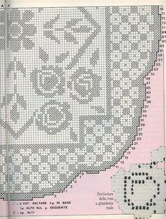 b47e6e71c3e6.jpg (607×800)
