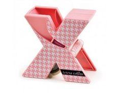 Xyron Sticker Maker - Teresa Collins