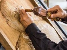 Wood Carving For Beginners: Essential Tips on How to Get Started